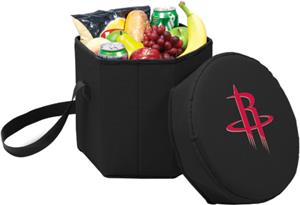 Picnic Time NBA Houston Rockets Bongo Cooler