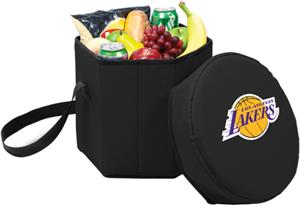 Picnic Time NBA LA Lakers Bongo Cooler