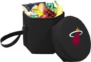 Picnic Time NBA Miami Heat Bongo Cooler