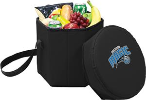 Picnic Time NBA Orlando Magic Bongo Cooler