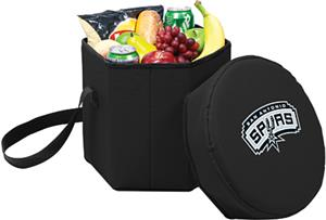 Picnic Time NBA San Antonio Spurs Bongo Cooler