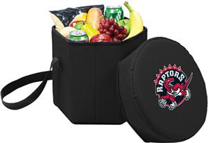 Picnic Time NBA Toronto Raptors Bongo Cooler