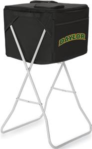 Picnic Time Baylor University Bears Party Cube
