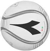 Diadora Gamma Rete Pro soccer balls FIFA Approved
