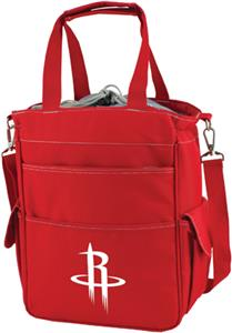 Picnic Time NBA Houston Rockets Activo Tote