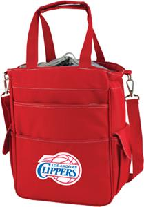 Picnic Time NBA LA Clippers Activo Tote