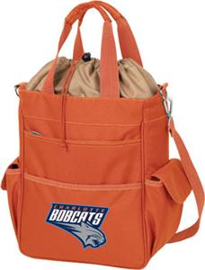 Picnic Time NBA Charlotte Bobcats Activo Tote