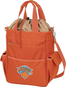 Picnic Time NBA New York Knicks Activo Tote
