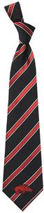 Eagles Wings NCAA Arkansas Woven Poly 1 Tie