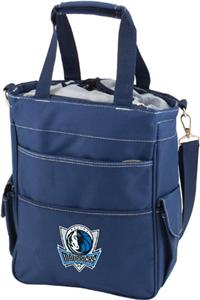 Picnic Time NBA Dallas Mavericks Activo Tote