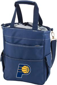 Picnic Time NBA Indiana Pacers Activo Tote