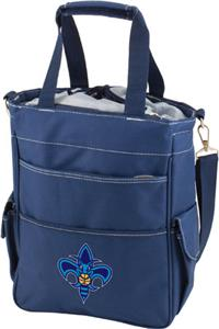 Picnic Time NBA New Orleans Hornets Activo Tote