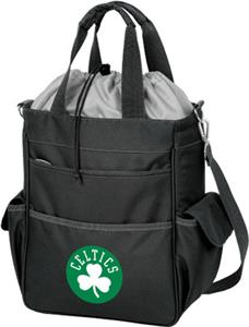 Picnic Time NBA Boston Celtics Activo Tote