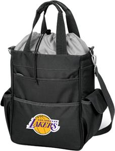 Picnic Time NBA LA Lakers Activo Tote