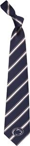 Eagles Wings NCAA Penn State Woven Poly 1 Tie