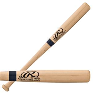 Rawlings Mini Baseball Bats  MB24