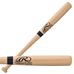 Rawlings Mini Baseball Bats  MB24