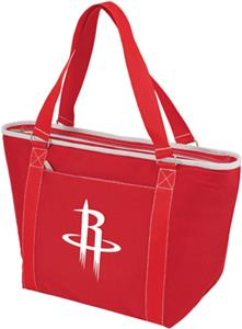 Picnic Time NBA Houston Rockets Topanga Tote