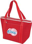 Picnic Time NBA LA Clippers Topanga Tote