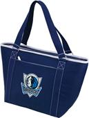 Picnic Time NBA Dallas Mavericks Topanga Tote