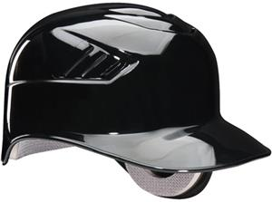 Rawlings CoolFlo Pro Baseball Helmet Left Ear only