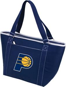 Picnic Time NBA Indiana Pacers Topanga Tote