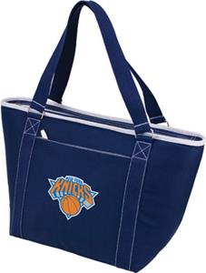 Picnic Time NBA New York Knicks Topanga Tote
