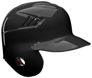 Rawlings Pro Baseball Helmet Right Ear only