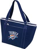 Picnic Time NBA Oklahoma City Thunder Topanga Tote