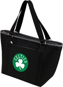 Picnic Time NBA Boston Celtics Topanga Tote