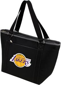 Picnic Time NBA LA Lakers Topanga Tote
