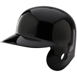 Rawlings Traditional Pro Baseball Left Ear Helmet