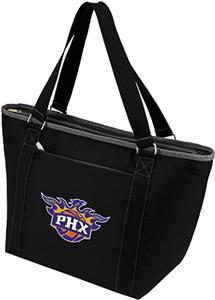 Picnic Time NBA Phoenix Suns Topanga Tote
