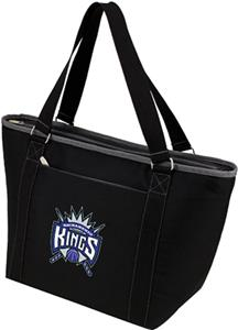 Picnic Time NBA Sacramento Kings Topanga Tote