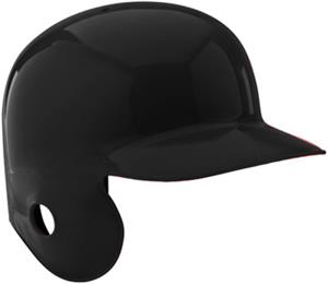Rawlings Traditional Pro Baseball Right Ear Helmet