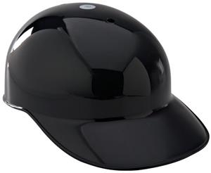 Rawlings Traditional Pro Catchers Baseball Helmet