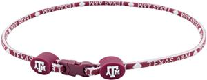 Eagles Wings NCAA Texas A&M Sport Necklaces