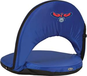 Picnic Time NBA Atlanta Hawks Oniva Seat