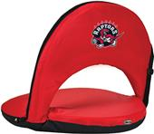 Picnic Time NBA Toronto Raptors Oniva Seat