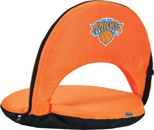 Picnic Time NBA New York Knicks Oniva Seat