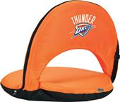 Picnic Time NBA Oklahoma City Thunder Oniva Seat