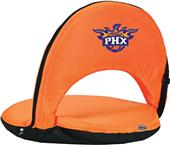 Picnic Time NBA Phoenix Suns Oniva Seat