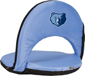 Picnic Time NBA Memphis Grizzlies Oniva Seat