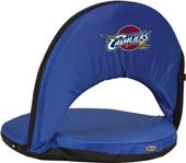 Picnic Time NBA Cleveland Cavaliers Oniva Seat