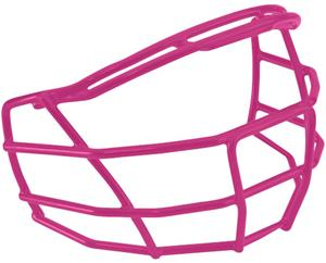 Rawlings Youth/T-Ball Batting Helmet Faceguards