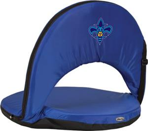 Picnic Time NBA New Orleans Hornets Oniva Seat