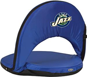 Picnic Time NBA Utah Jazz Oniva Seat