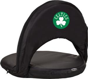 Picnic Time NBA Boston Celtics Oniva Seat
