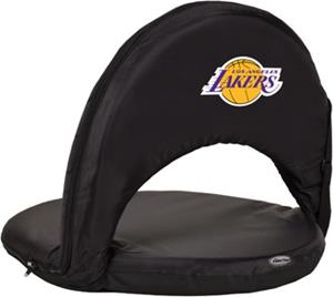Picnic Time NBA LA Lakers Oniva Seat