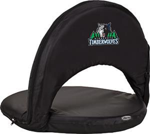 Picnic Time NBA Minnesota Timberwolves Oniva Seat